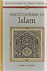 Encyclopedia of Islam pdf download