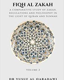 Fiqh Al Zakah english version vol 2 pdf