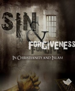 Sin and Forgiveness in Christianity and Islam pdf