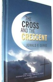 The Cross & The Crescent Dialogue