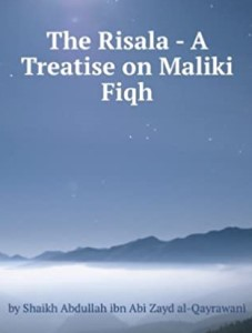 The Risala : A Treatise on Maliki Fiqh pdf download