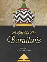 A Gift to the Barailwis pdf download