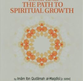 Discipline: The Path To Spiritual Growth pdf