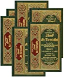 Jami At-Tirmidhi (6 Vol Set) pdf download