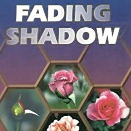Life is a Fading Shadow PDF DOWNLOAD