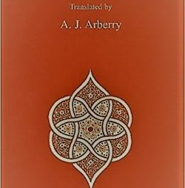 Avicenna on Theology book download