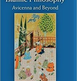 Self-Awareness in Islamic Philosophy: Avicenna and Beyond