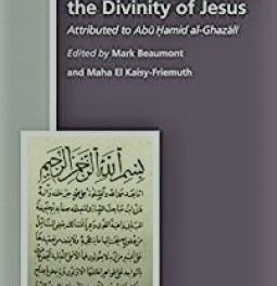 A Fitting Refutation of the Divinity of Jesus