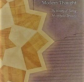 Ibn 'Arabi and Modern Thought pdf download
