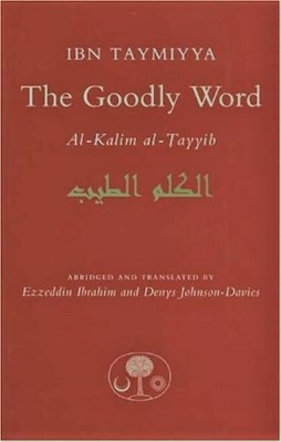 The Goodly Word pdf download