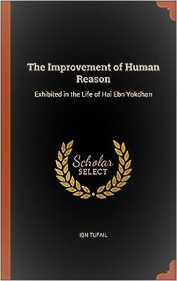 The Improvement of Human Reason pdf