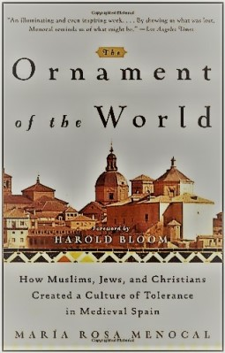 The Ornament of the World pdf download