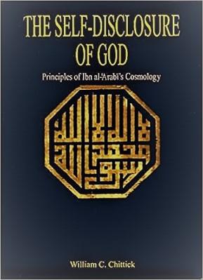 The Self-Disclosure of God pdf download