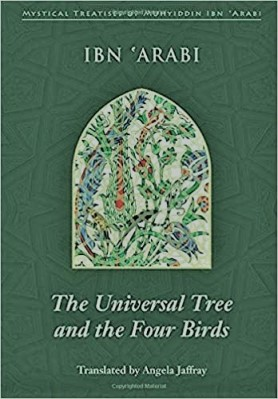 The Universal Tree and the Four Birds pdf