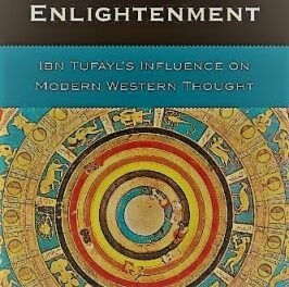 The Vital Roots of European Enlightenment pdf