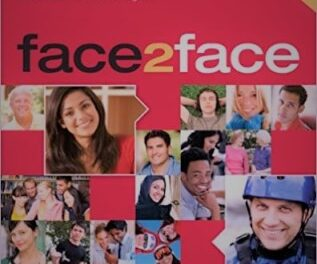 face2face Elementary Student's Book pdf
