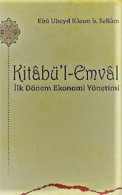 KITABUL EMVAL pdf indirin