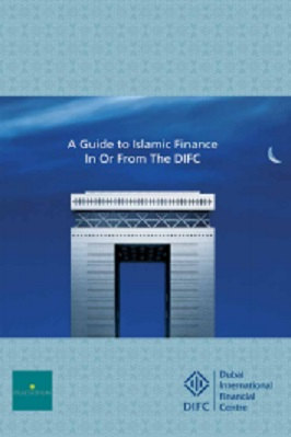 A Guide To Islamic Finance pdf download
