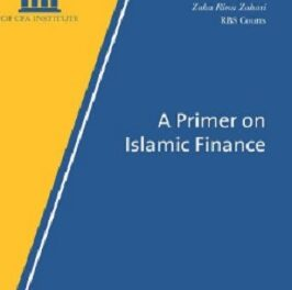 A Primer on Islamic Finance pdf