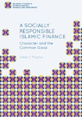 A Socially Responsible Islamic Finance pdf