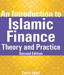 An Introduction to Islamic Finance pdf