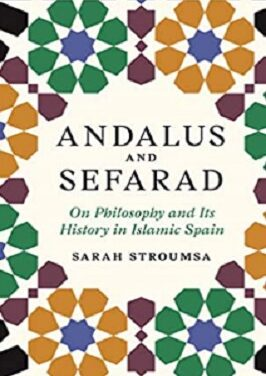Andalus And Sefarad pdf download