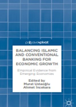 Balancing Islamic and Conventional Banking pdf