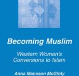 Becoming Muslim pdf download
