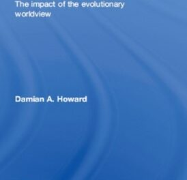 Being human in Islam pdf