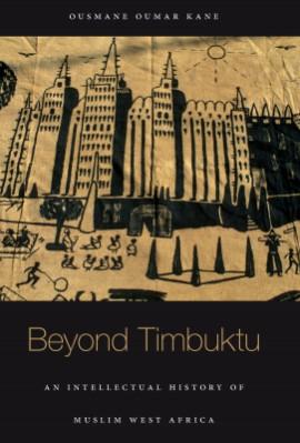 Beyond Timbuktu pdf download