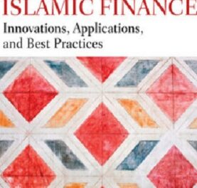 Contemporary Islamic Finance pdf download