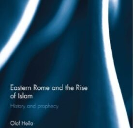 Eastern Rome and the Rise of Islam pdf
