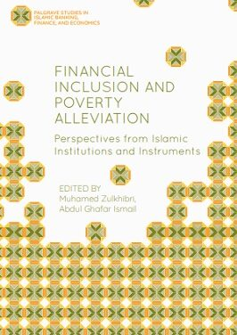 Financial Inclusion and Poverty Alleviation pdf