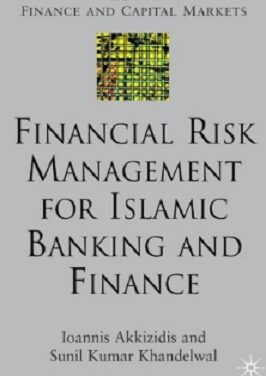 Financial risk management for Islamic banking pdf