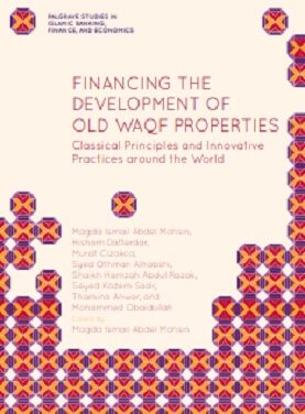 Financing the Development of Old Waqf Properties pdf
