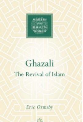 Ghazali Makers Of The Muslim World pdf download