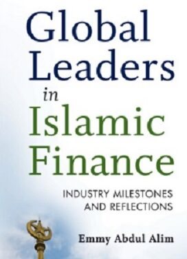 Global leaders in Islamic finance pdf