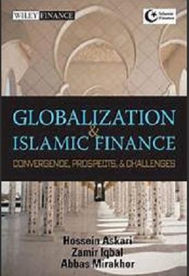 Globalization and Islamic Finance pdf