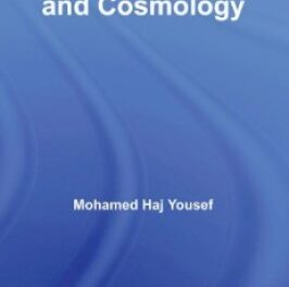 Ibn Arabi Time and Cosmology pdf