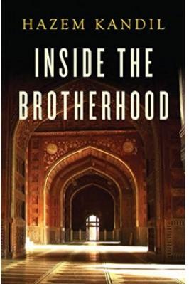 Inside the Brotherhood pdf download