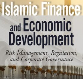 Islamic finance and economic development pdf