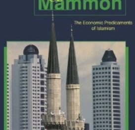 Islam and Mammon pdf