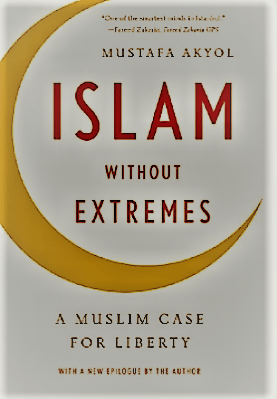 Islam without Extremes pdf