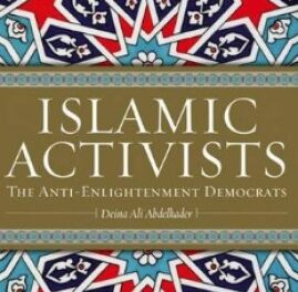 Islamic Activists pdf download