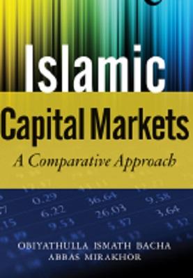 Islamic capital markets comparative approach pdf
