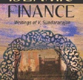 Islamic Finance Writings of Sundararajan pdf