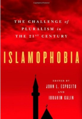 Islamophobia pdf download