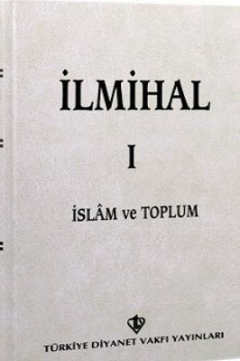 islam ilmihali Diyanet Vakfi pdf indirin