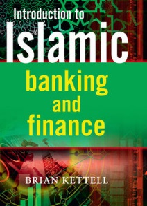 Introduction to Islamic Banking and Finance pdf