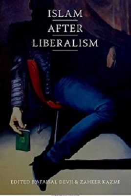 Islam after Liberalism pdf download